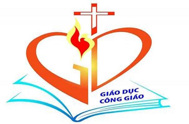Giáo hội Công Giáo dấn thân trong sứ mạng Giáo dục